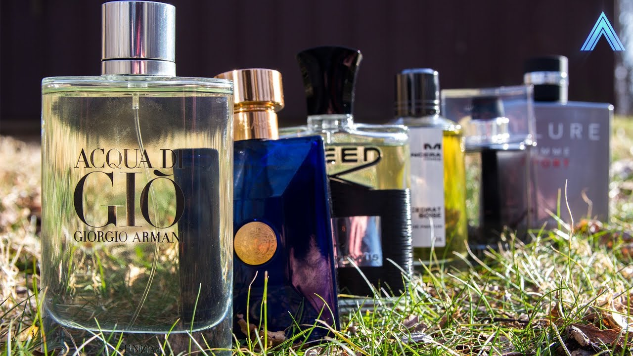 Communication on this topic: Top Picks in Fragrances for Men, top-picks-in-fragrances-for-men/