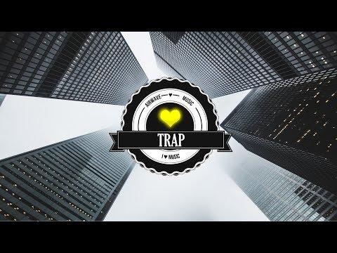 Aloe Blacc - I Need A Dollar (Alban Chela Remix)