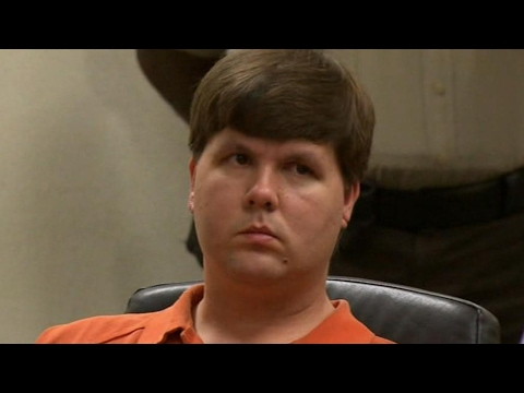 Police start to suspect Justin Ross Harris after son's death: Part 2 | ABC News