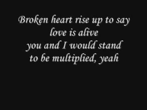 Common Denominator- Justin Bieber lyrics