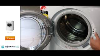 The EWF1074 7kg front load Electrolux washing machine explained by expert - Appliances Online(Buy the 7kg front load Electrolux washing machine EWF1074 here: http://www.appliancesonline.com.au/7kg-front-load-electrolux-washing-machine-ewf1074/ ..., 2013-07-07T23:00:14.000Z)