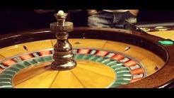 Grand Casino Lav Adrenalin