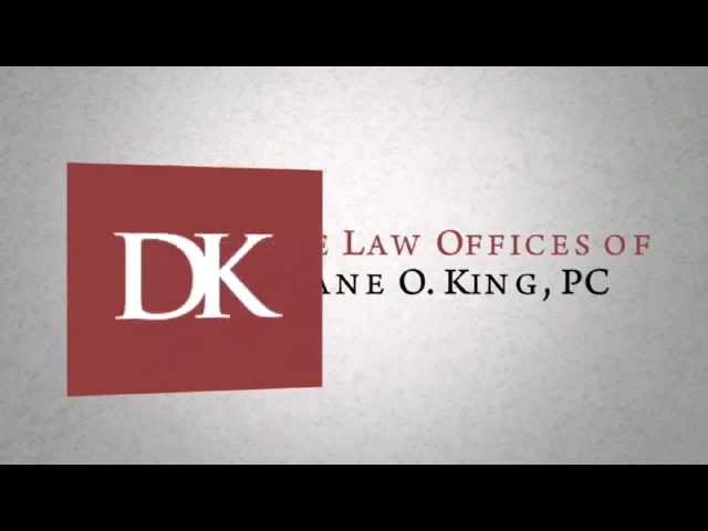 Personal Injury Lawyer DC - What is my case worth?