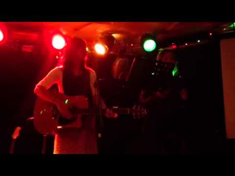 Parma Night:  She Will Be Loved & Im Yours  Music at Parkville