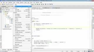 Callcenter Simulator in Java