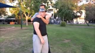 боевые искусства обучение киев