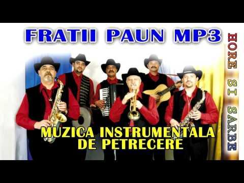 Fratii Paun Hore Si Sarbe популярные видеоролики