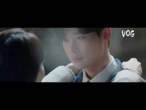 Download lagu terbaru [MV] Roy Kim(로이킴) - You Belong To My World(좋겠다) [While You Were Sleeping OST Part 3] Mp3 gratis