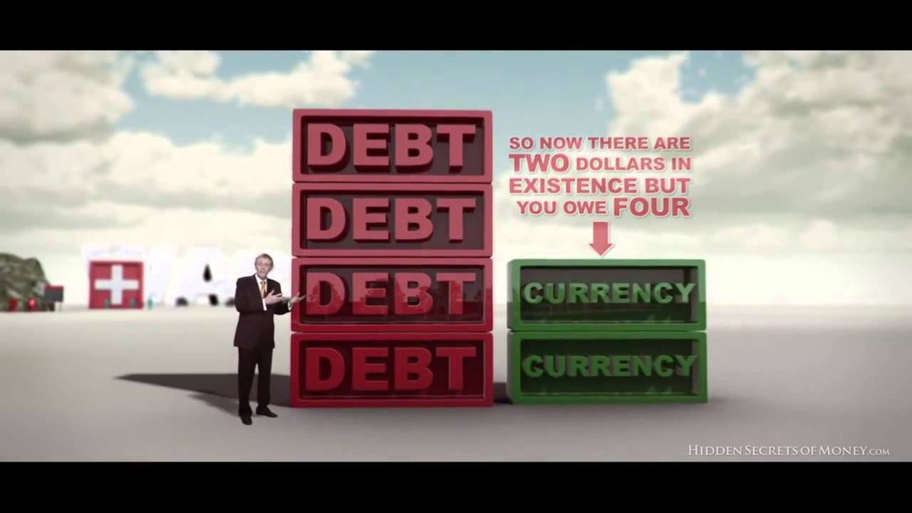 Debt bondage vs peonage think, that