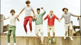 Success Story Of One Direction - The Biggest Boy Band In this World!!
