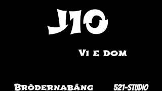 J10-Vi e dom