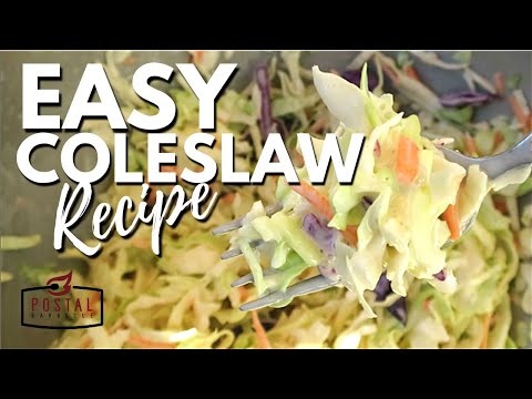 coleslaw-dressing-recipe---quick-and-easy-coleslaw-recipe