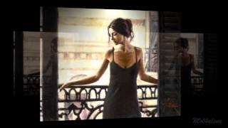 Ліна Костенко - Між іншим