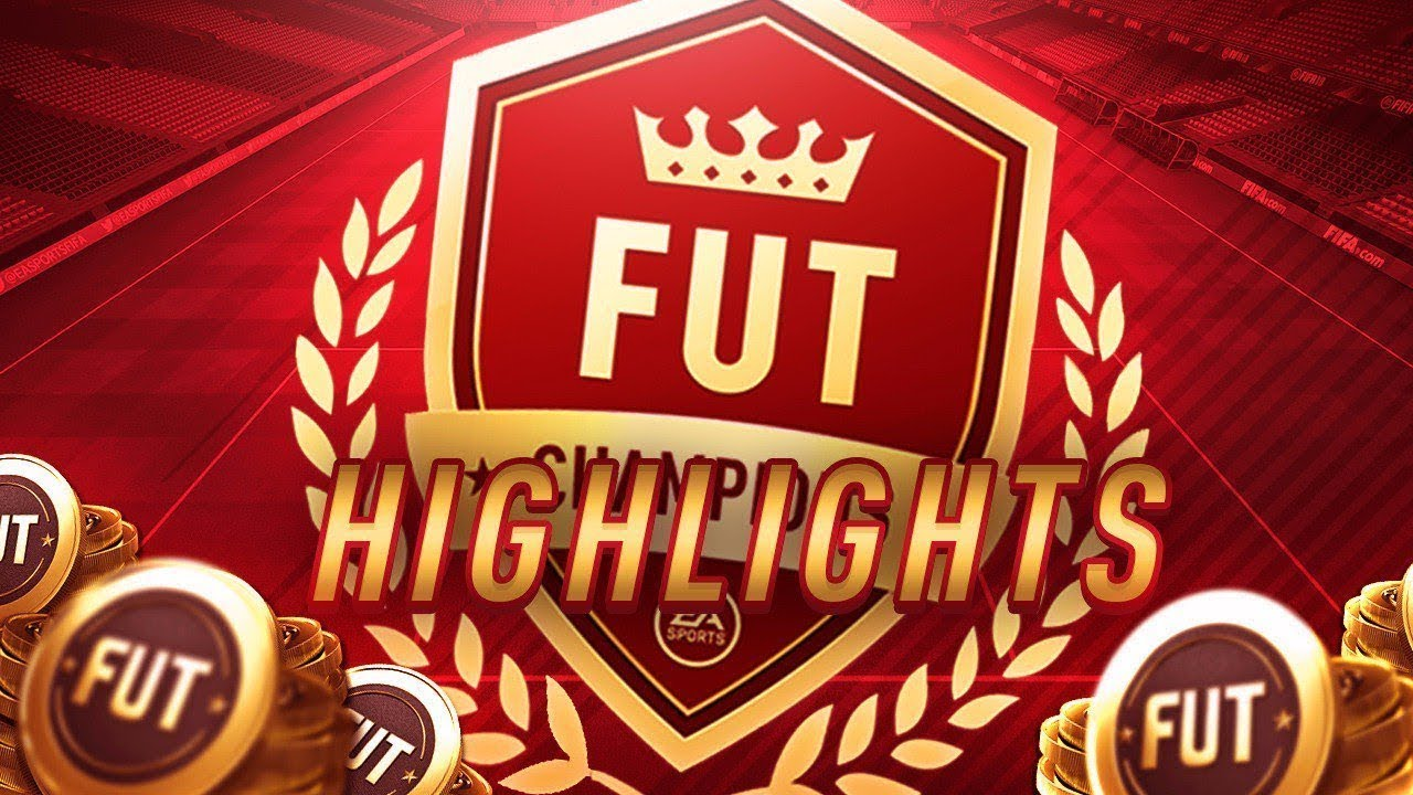 FIFA 21:  Meine WEEKEND LEAGUE Highlights? + Darkmode in FIFA ?? Deutsch/German