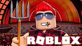 🔥 WHAT WILL I TAKE THIS TIME?! | Roblox