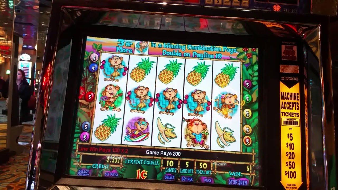 Spiele Twice The Money - Video Slots Online