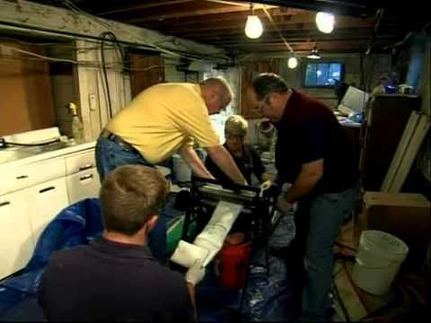 Sewer & Drain Repair in Frisco