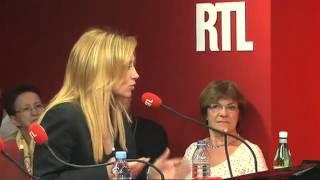 Lara Fabian : L