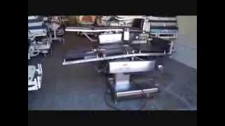 Used Medical Equipment for Sale