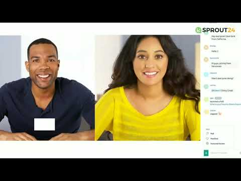 Host Live Webinar with JetWebinar - A Review in Detail