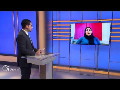 كيف يستفيد اللاجئ من الضرائب في السويد؟| مهجركوم  - نشر قبل 10 ساعة