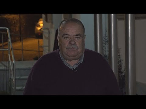 MENSAGEM DE NATAL - UF ANTAS E ABADE DE VERMOIM - 2018