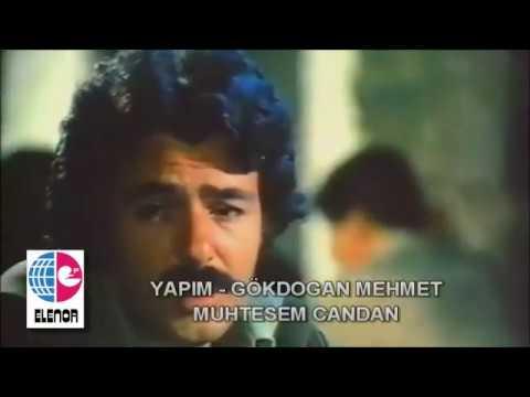 FERDİ TAYFUR - ARAMIZDA ENGELLER VAR
