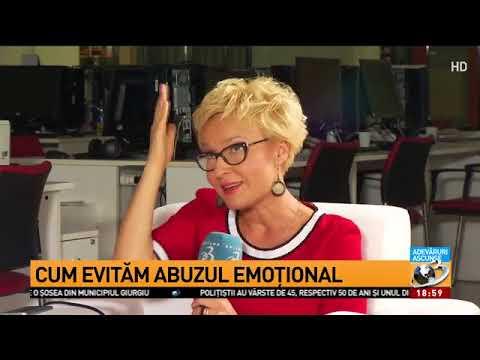 Cum recunoaştem oamenii toxici, cum ne ferim de ei şi cum evităm abuzul emoţional