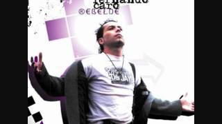 Fernando Caro - El garbanzo