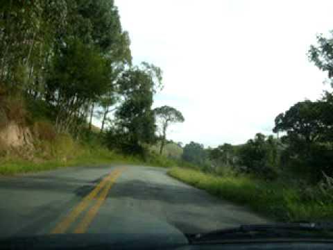 Cunha-Lagoinha 0407