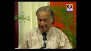 Trichur V Ramachandran 01 Madhyamavati Ramakatha Thyagarajar