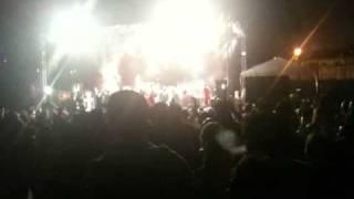 Goodie MoB - Free (live)