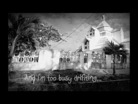 Inchworm Circus - Drifting Away [Official Lyric Video]