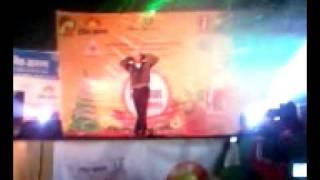 dj alok anand ranchi non stop dj dance mix performed by viren raj (junir M.J) 09234762501