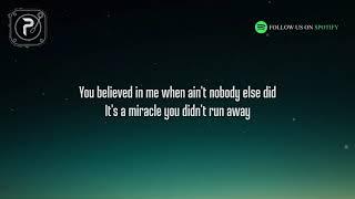 Download Justin Bieber - As I Am ft Khalid lyrics 1 Hour