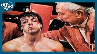10 Curiosidades de Rocky - 1976