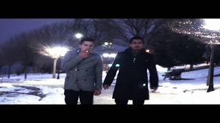 iSyanQaR26 - Onu Bana Hatırlatmayın (FT Fırat Demirezen)  #2017 Beat By DJ Mustizar Resimi