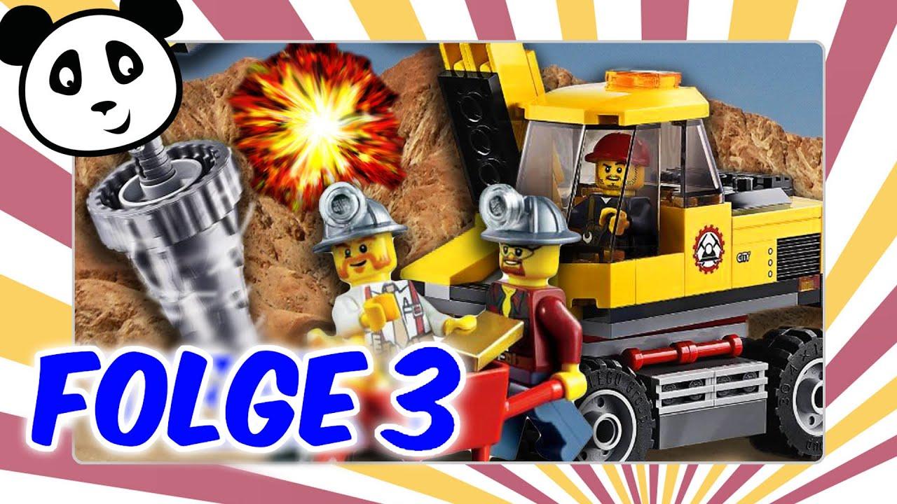 Lego Filme Stream Deutsch