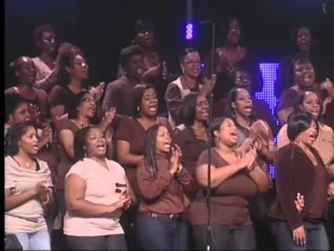 hosanna wilmington chester mass choir mp3