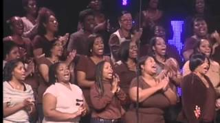 Watch Wilmington Chester Mass Choir Hosanna video