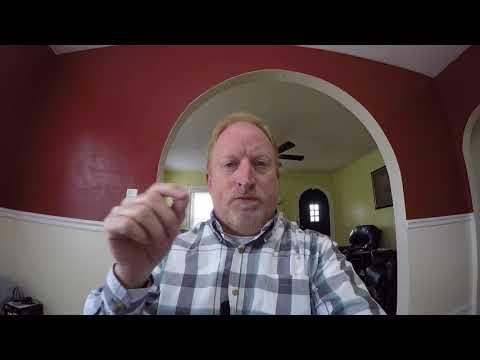 ( Vlog # 120 ) How I File My IFTA Taxes