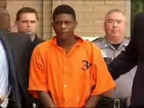 Lil Boosie Indicted On Murder & Drug Charges & Transferred To Prison