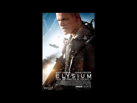 Elysium (Original Motion Picture Soundtrack)