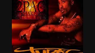 Play House of Pain (feat. 2Pac & Joe Hooker)