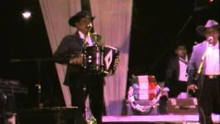 """!!!!El Carrito¡¡¡¡, a Bailar Razaaaa!!!!  Grupo Norteño """"Los Cuenca's"""""""