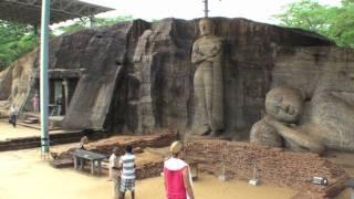 Amazing Sri Lanka