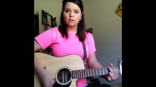 """Loved Like That"" by Shenandoah cover by Lynda Gayle"