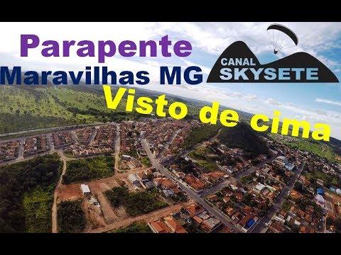 Maravilhas Minas Gerais fonte: i.ytimg.com