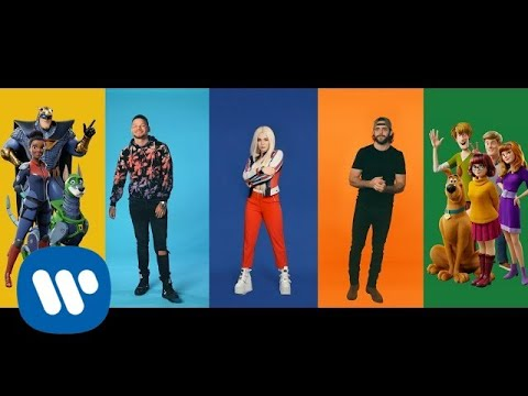 On Me (w. Kane Brown, ft. Ava Max)