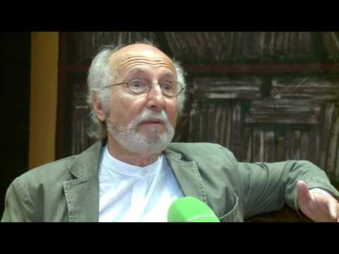 """Lulet e zotit Ibrahim"" - Top Channel Albania - News - Lajme"